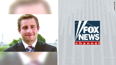 The appeals court revives the Seth Rich family case against Fox News