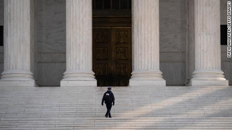 The Supreme Court is taking away the tools that prosecutors use to fight corruption