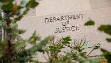 Nearly 2,000 former Justice Department employees sign letter criticizing Barr for moving to drop Flynn's allegations