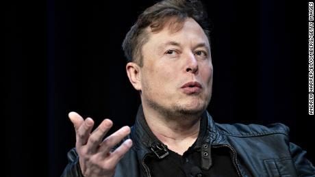 Elon Musk opposes orders to stay home while tweeting debut and controversial coronavirus claims