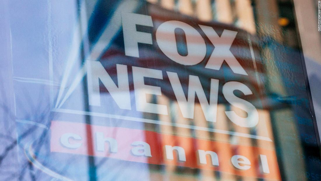 Fox News hosts target Dr. Anthony Fauci