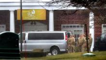 As of April 13, the most recent data provided by Life Care, more than 30 employees at the Life Care Center in the Nashoba Valley, have proven positive for the virus or were assumed to have contracted it because they exhibited symptoms.