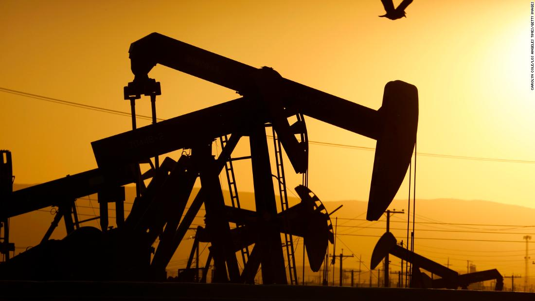 volatile oil prices create opportunity for renewables africa spc_00000029