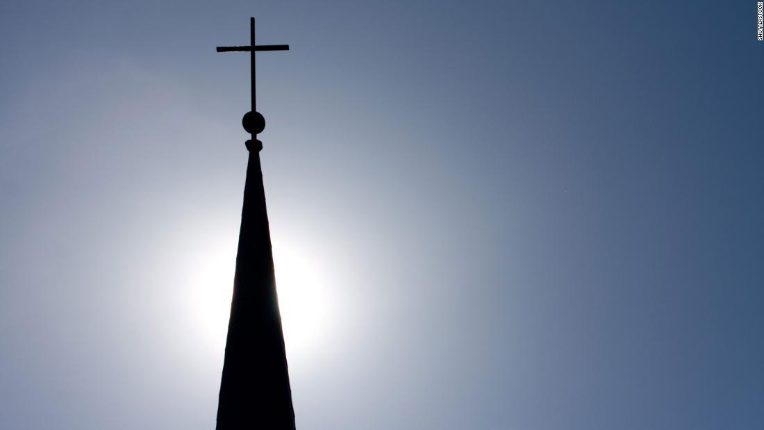 economic impact churches houses worship lah dnt ebof vpx_00005701