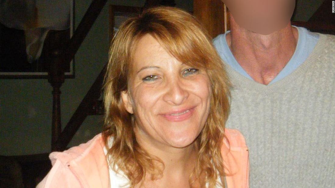 Lisa Urso
