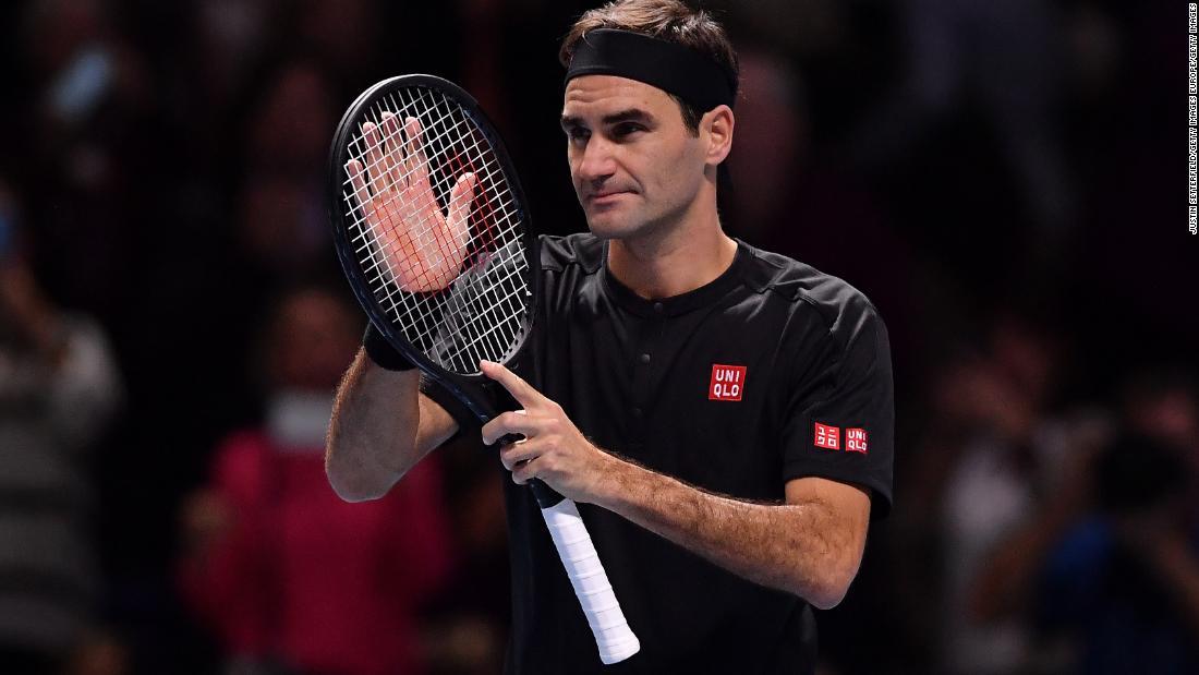 roger revealed federer tennis darren cahill andy roddick wimbledon spt intl_00003830