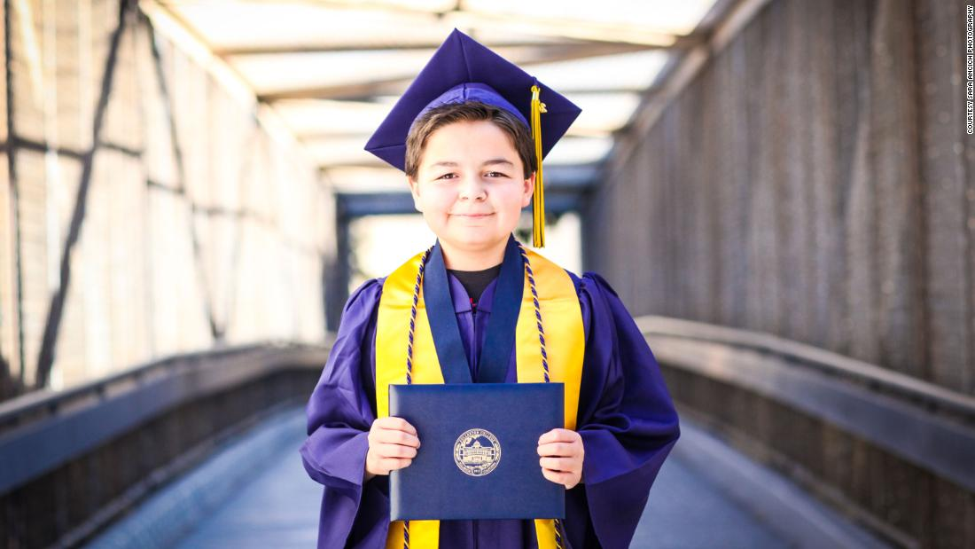 13 year old 4 associates degrees mxp vpx _00001114