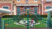 Disney faces an unknown future while the coronavirus hampers its media empire