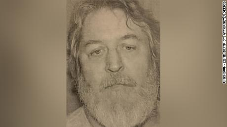 Baldwin, a 59-year-old former truck driver from Waterloo, Iowa, is suspected of deaths in 1991 and 1992.