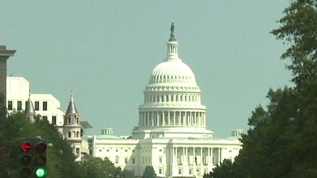NSA reveals 100,000 foreign citizens under surveillance