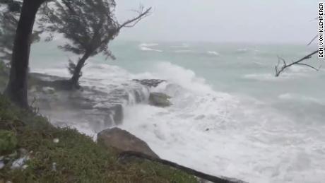 Fast facts of the 2020 Atlantic hurricane season
