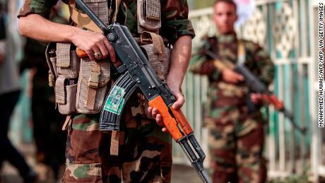 Saudi Arabia declares ceasefire in Yemen for coronavirus
