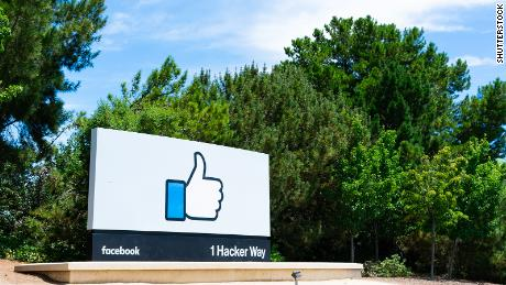 Facebook virtual walkout & # 39; s and what does it mean