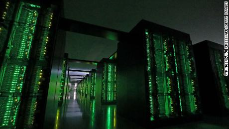 Fugaku, the fastest supercomputer in the world, is being used to research the spread and treatment of Covid-19.