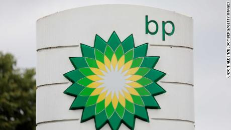BP is getting out of petrochemicals with $5 billion sale