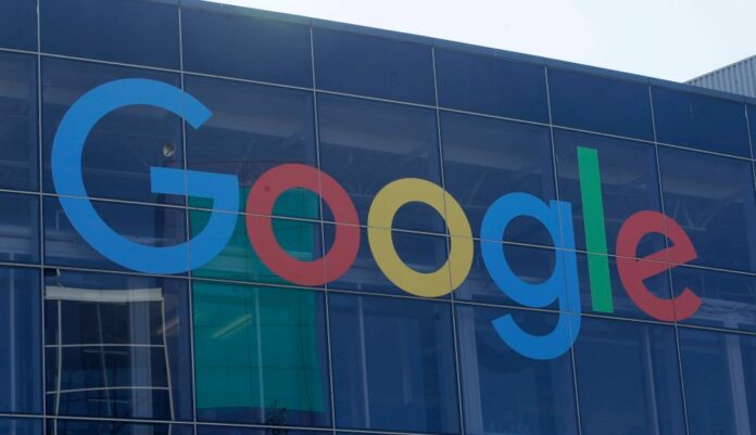 Google expelled ZeroHedge from its advertising platform, imposed on The Federalist the content of the supremacist fights