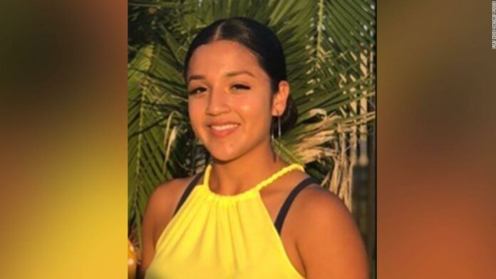 Human remains identified as missing Fort Hood soldier Vanessa Guillen, family attorney says