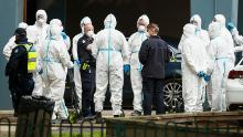 Australia to reimpose six-week coronavirus lockdown in second largest city as country battles potential second wave