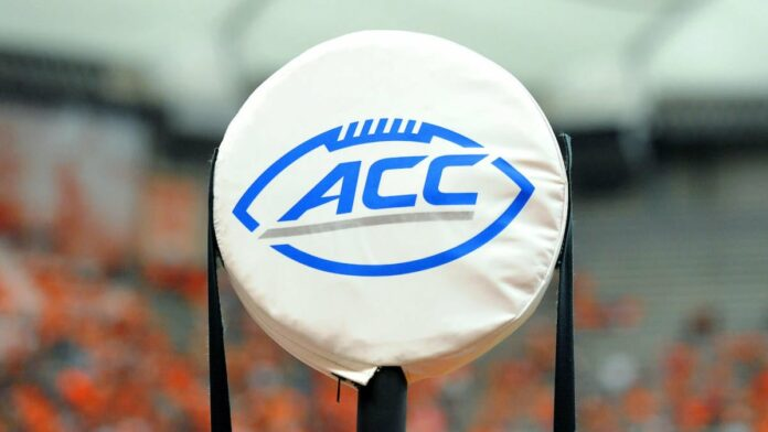 ACC football schedule 2020: Notre Dame joins league for 11-game season with one nonconference contest