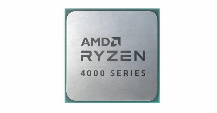 AMD's first 7nm Ryzen 4000 desktop chips bring the fight to Intel