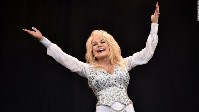 Dolly Parton, Lil Nas X and more to perform at first ever virtual GLAAD Media Awards