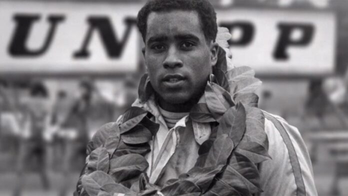 F1: Willy T. Ribbs shattered motorsport's color barrier