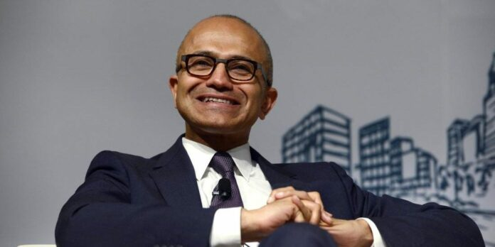 Microsoft reports Q4 and fiscal year 2020 earnings