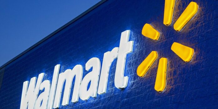Walmart, Sam's Club to require shoppers wear masks