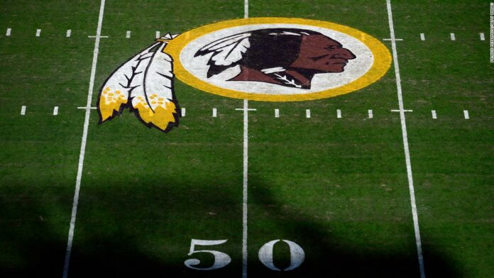 Washington Redskins: FedEx asks team to change their name after pressure from more than 80 investor groups