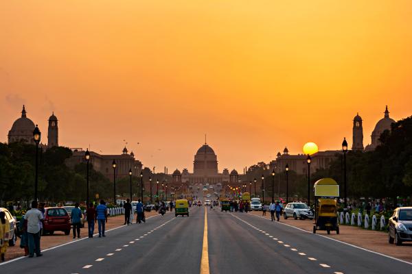 Lightspeed raises $275 million fund for India – TechCrunch