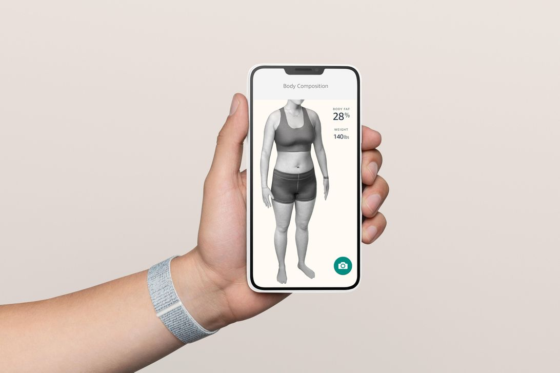 halo-app-body-feature