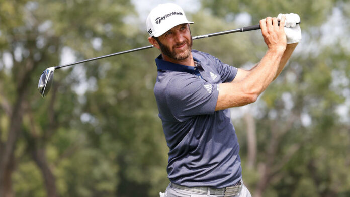 2020 BMW Championship leaderboard: Live coverage, golf scores, FedEx Cup, Tiger Woods score today in Round 4