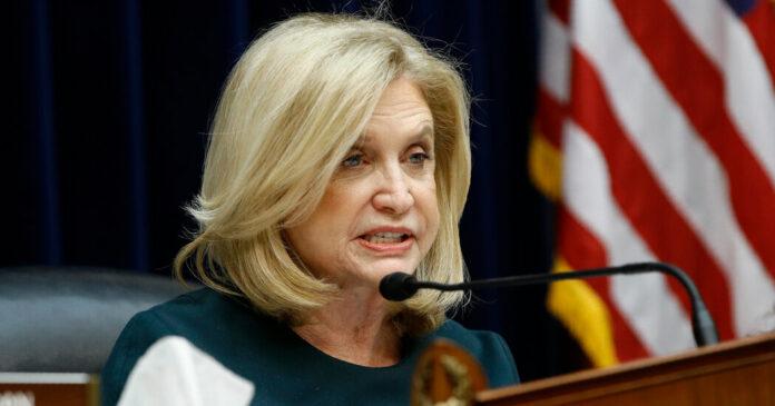 After 6 Weeks, Victors Are Declared in 2 N.Y. Congressional Primaries