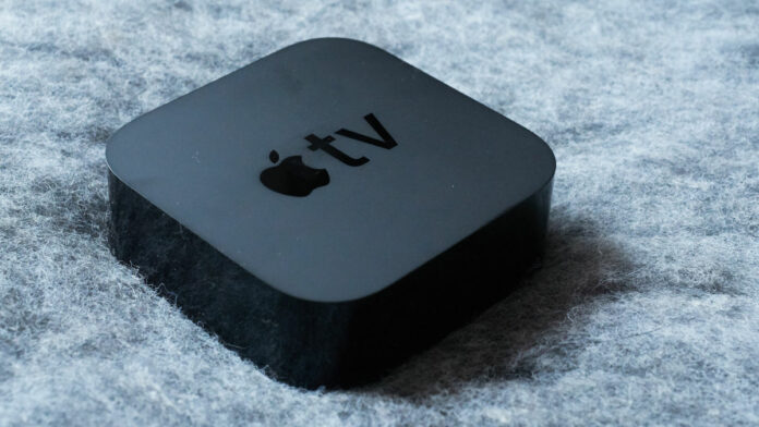 Apple TV+ May Be Gearing Up to Offer a Dirt Cheap Showtime Bundle