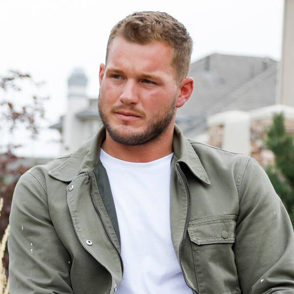 Colton Underwood Calls Out The Bachelor Franchise in Tell-All Interview