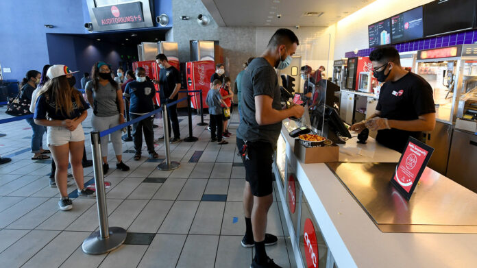 Consumer confidence tumbles to new pandemic low after summer viral outbreak