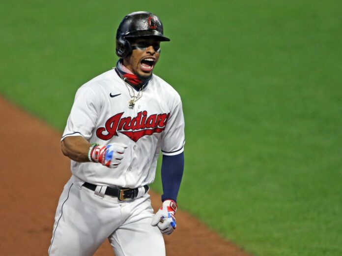 Turn the page: Cleveland Indians players ready to take back Mike Clevinger, Zach Plesac