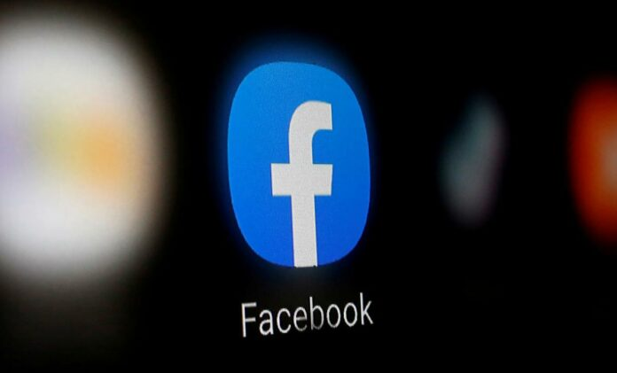 Exclusive: Facebook says Apple rejected its attempt to tell users about App Store fees