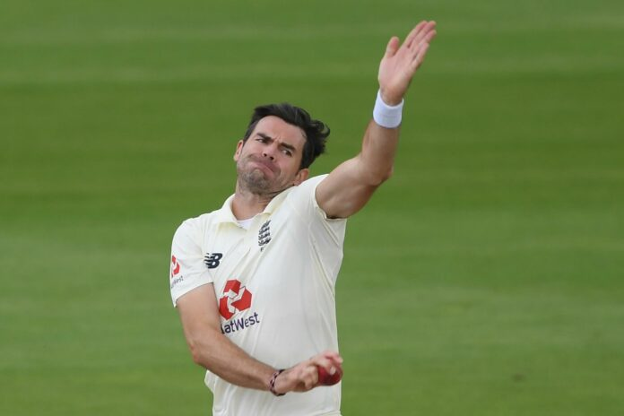 England vs Pakistan LIVE third Test score: Day four commentary - TV, cricket live stream today