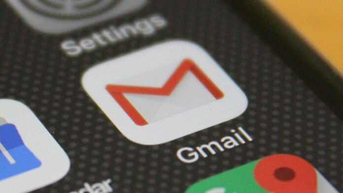 Gmail, Google Drive hit by outage – TechCrunch