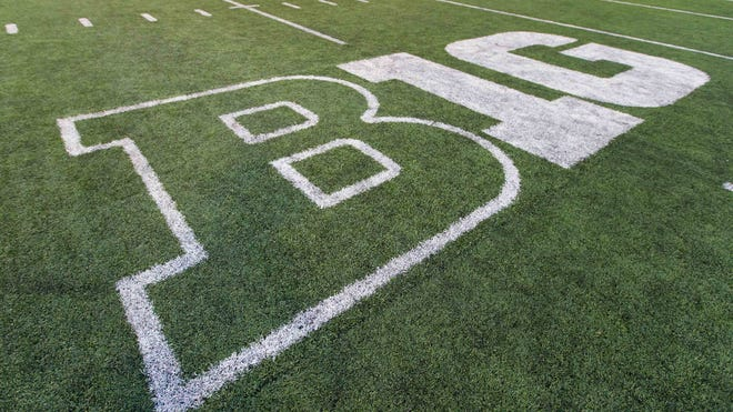 Big Ten, SEC and others near decision on 2020 season