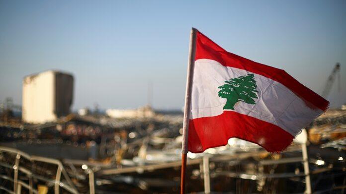 Lebanon establishment tasks Mustapha Adib with forming new gov't   News