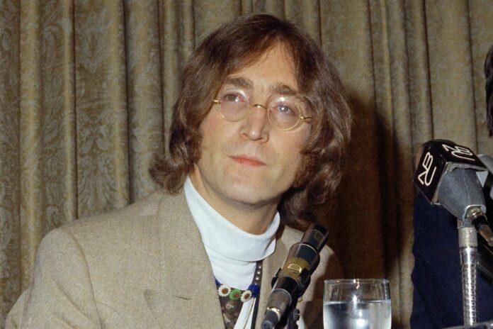 Mark David Chapman: John Lennon's killer denied parole in New York