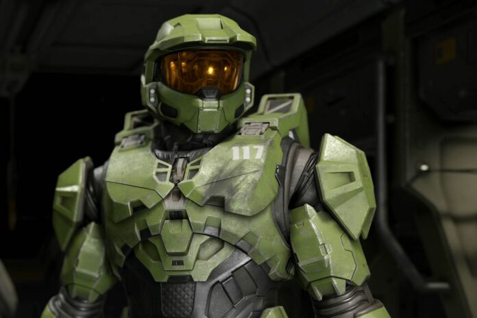 Microsoft Brings Back Halo Veteran to Get Delayed Game Back on Track