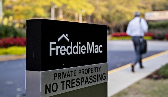 Mortgage refinancing more expensive as Fannie Mae, Freddie Mac raise fees