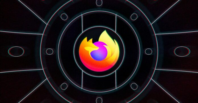 Mozilla and Google reportedly renew Firefox search agreement