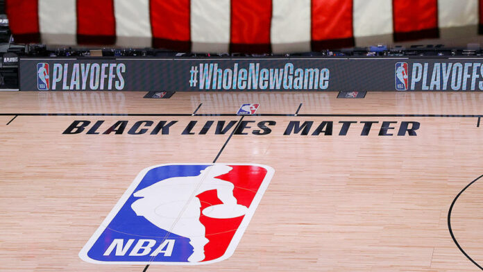 NBA boycott, live updates: Players agree to resume playoff schedule Saturday after announcing new initiatives