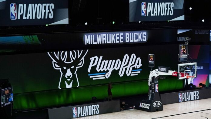 NBA teams technically face penalties for failing to show up for games, former executive notes
