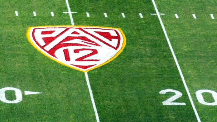 Pac-12 football players' letter -- Most important takeaways from an unprecedented step