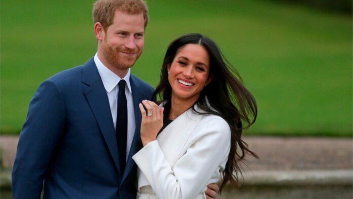 Prince William, Harry barely speak, biographer says